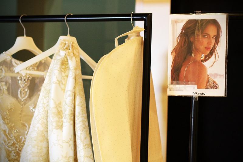 pronovias | pronovias 2014 | vestiti pronovias | vestiti sposa | abiti sposa  3