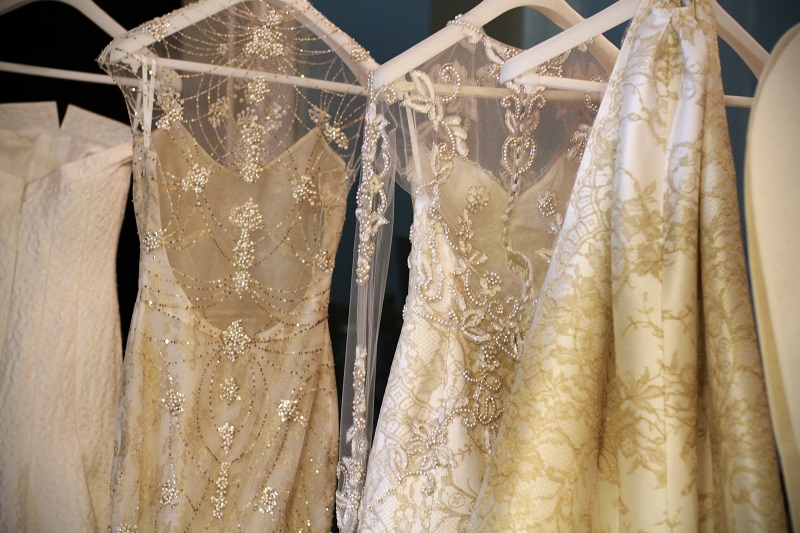 pronovias | pronovias 2014 | vestiti pronovias | vestiti sposa | abiti sposa 2