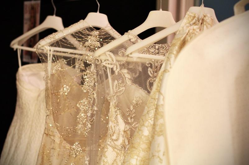 pronovias | pronovias 2014 | vestiti pronovias | vestiti sposa | abiti sposa  4