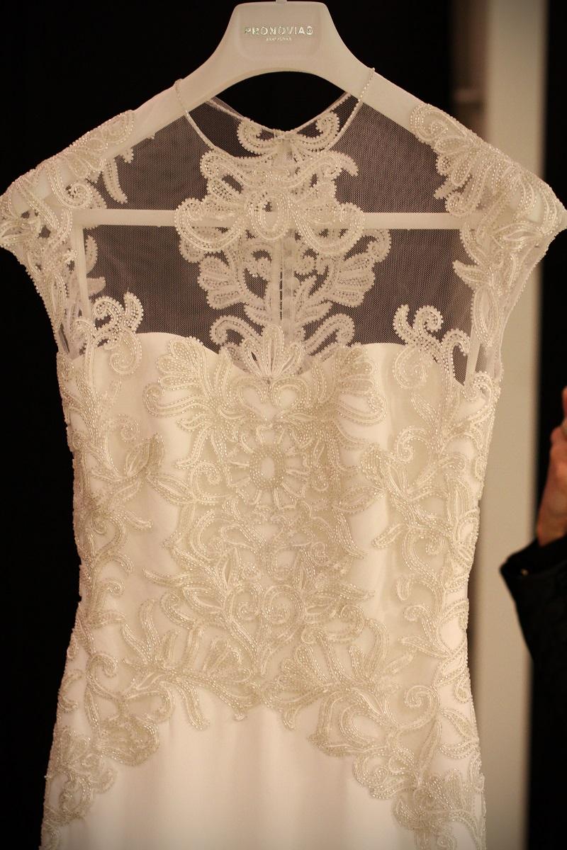 pronovias | pronovias 2014 | vestiti pronovias | vestiti sposa | abiti sposa 1