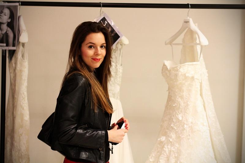 irene colzi | irene's closet | fashion blog | fashion blogger | pronovias | blogger | brunch  3