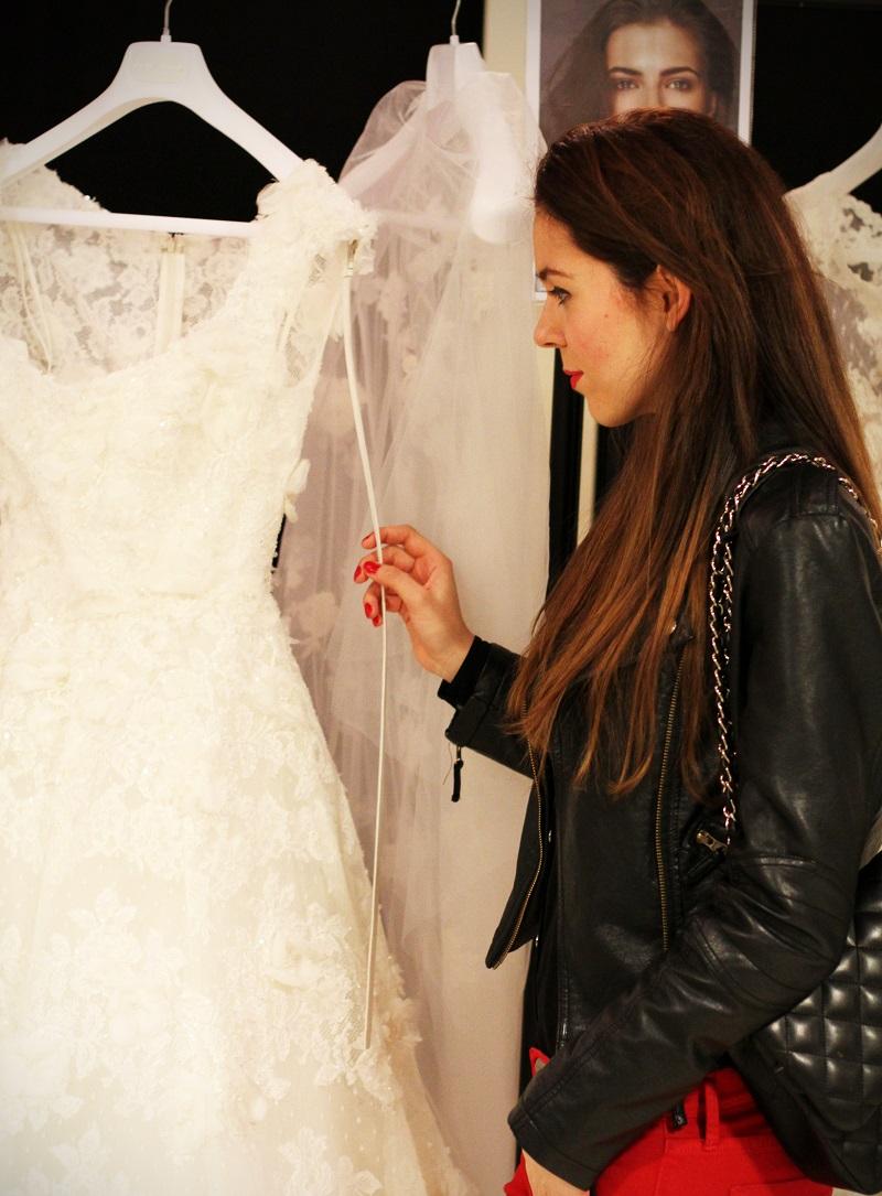 irene colzi | irene's closet | fashion blog | fashion blogger | pronovias | blogger | brunch  4