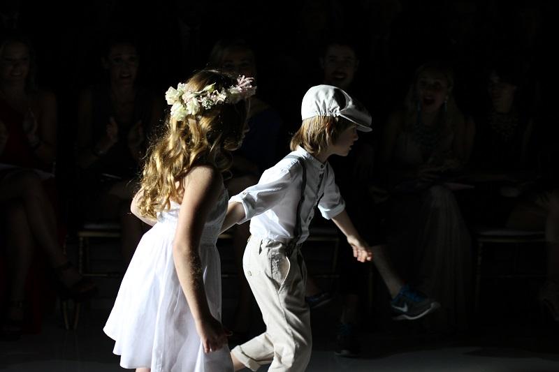 pronovias 2014 | abiti da sposa | abiti da sposa pronovias | sfilata pronovias 2014 | bride barcelona | idee vestiti da sposa | mi sposo (19)