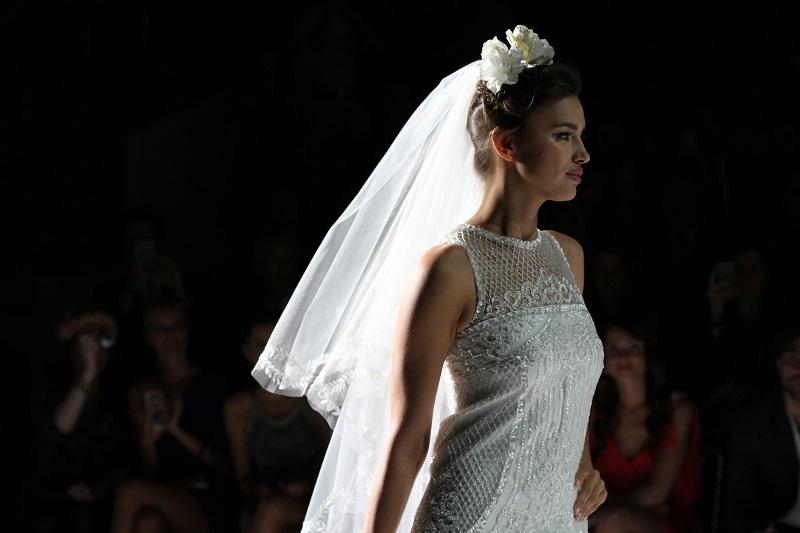 pronovias 2014 | abiti da sposa | abiti da sposa pronovias | sfilata pronovias 2014 | bride barcelona | idee vestiti da sposa | mi sposo (18)