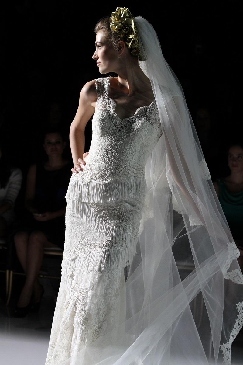 pronovias 2014 | abiti da sposa | abiti da sposa pronovias | sfilata pronovias 2014 | bride barcelona | idee vestiti da sposa | mi sposo (13)