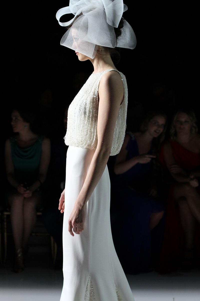pronovias 2014 | abiti da sposa | abiti da sposa pronovias | sfilata pronovias 2014 | bride barcelona | idee vestiti da sposa | mi sposo (12)
