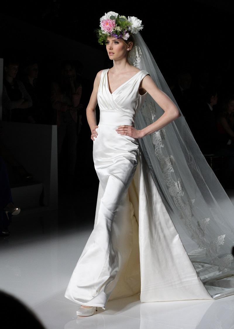 pronovias 2014 | abiti da sposa | abiti da sposa pronovias | sfilata pronovias 2014 | bride barcelona | idee vestiti da sposa | mi sposo (8)