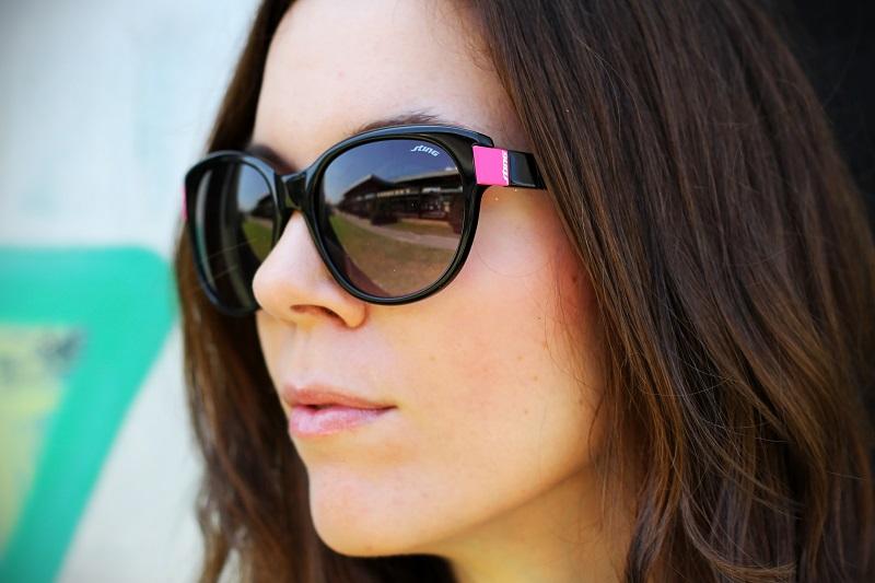 occhiali da sole | occhiali da sole neri | occhiali da sole fashion | occhiali da sole sting | sting