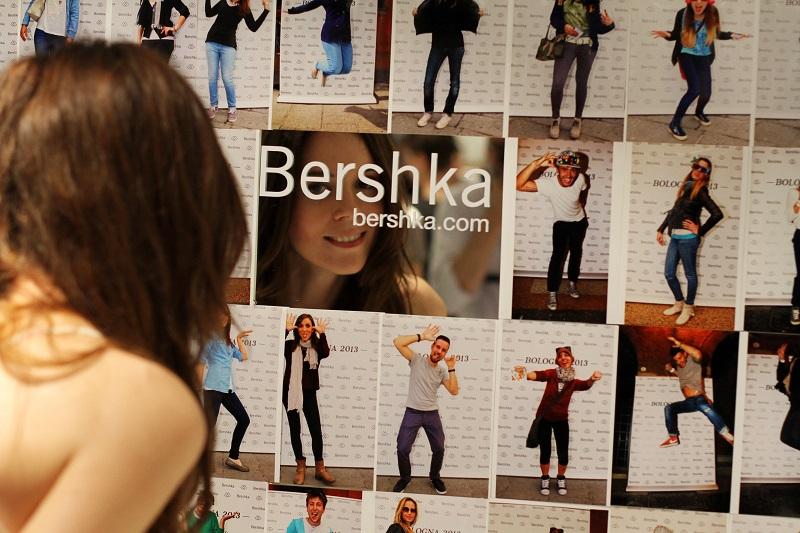 Bershka opening party | party bershka | bershka bologna via indipendenza | irene colzi | irene closet | fashion blogger | evento blogger (33)