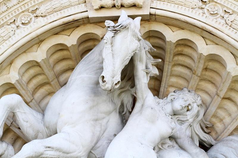 fontana   fonatana marmo   bologna   italia   dettagli italia   dettagli bologna 1