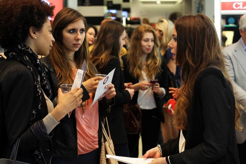 clarins | evento clarins milano sephora | sephora evento | clarins evento | evento blogger | evento blogger milano (15)