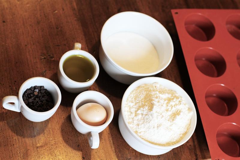 ricetta muffin | muffin (9)