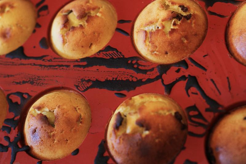 ricetta muffin | muffin (4)