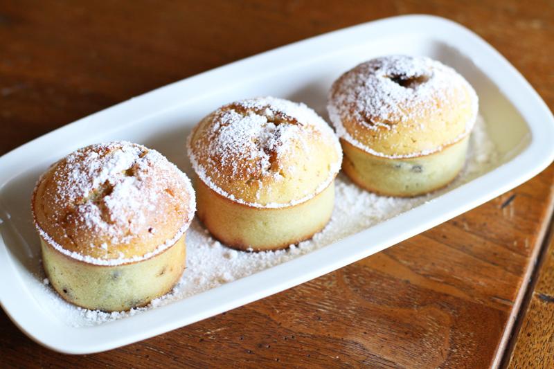 ricetta muffin | muffin (3)