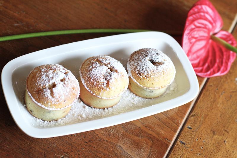 ricetta muffin | muffin (2)