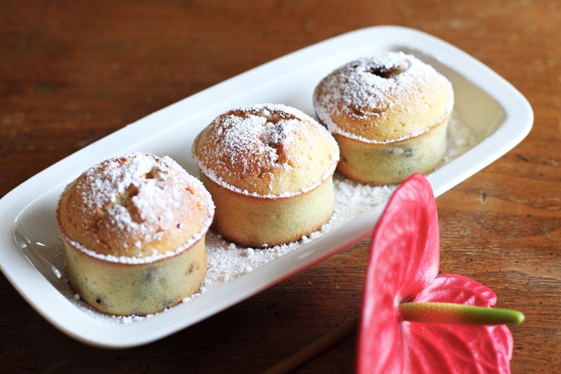 ricetta muffin | muffin (1)