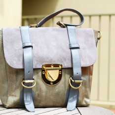 su-shi | su-shi bag | borsa simile proenza shouler (4)