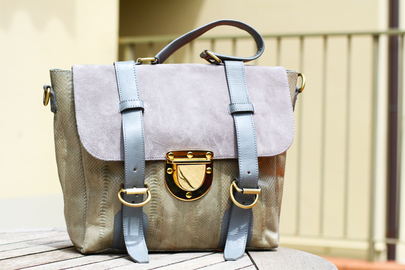 su-shi   su-shi bag   borsa simile proenza shouler (4)