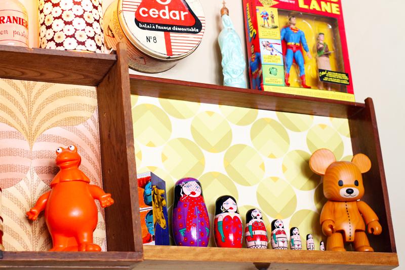 arredamento | arredamento casa | arredamento casa fashion | arredamento vintage
