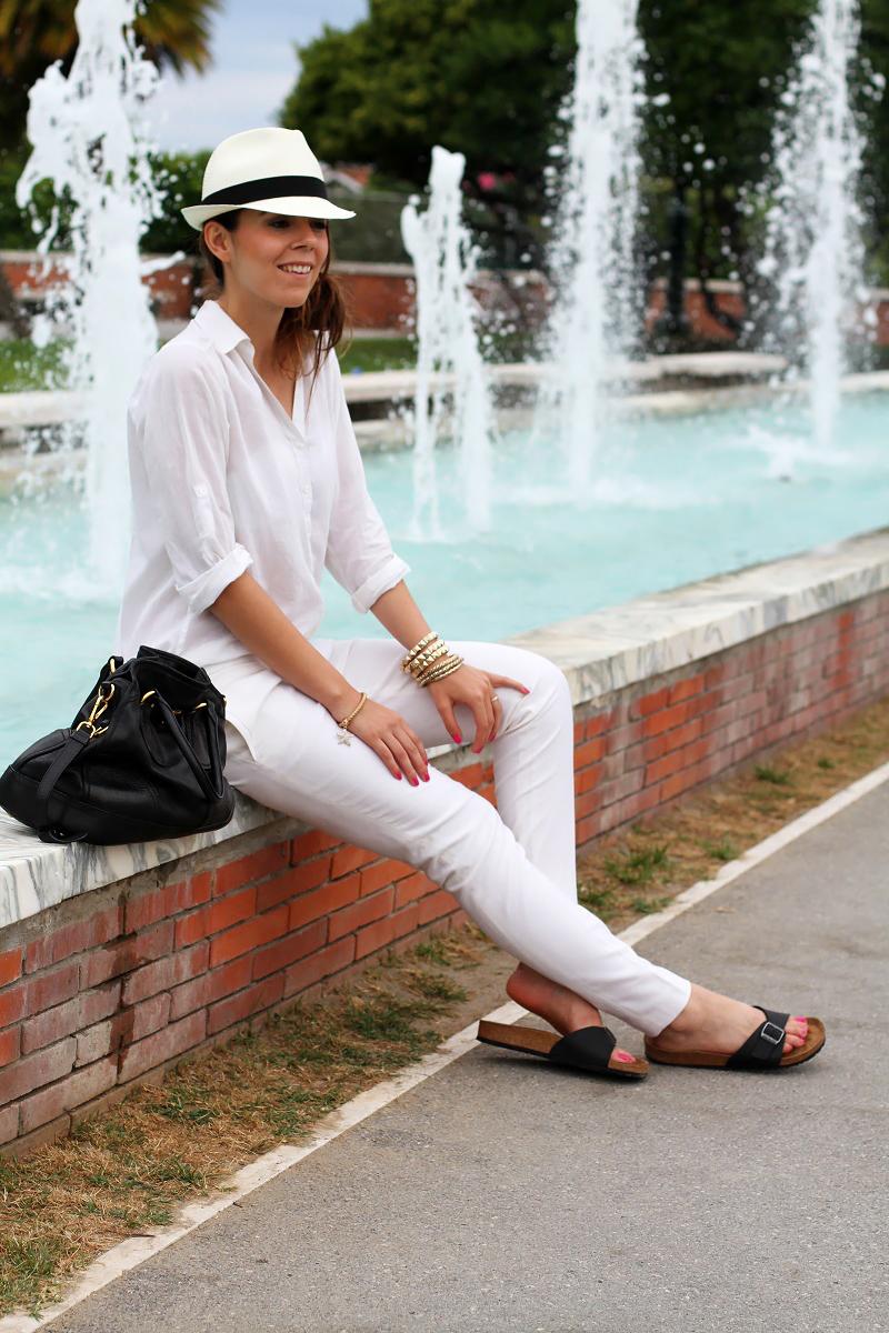 tendenze primavera estate 2013   moda primavera estate 2013