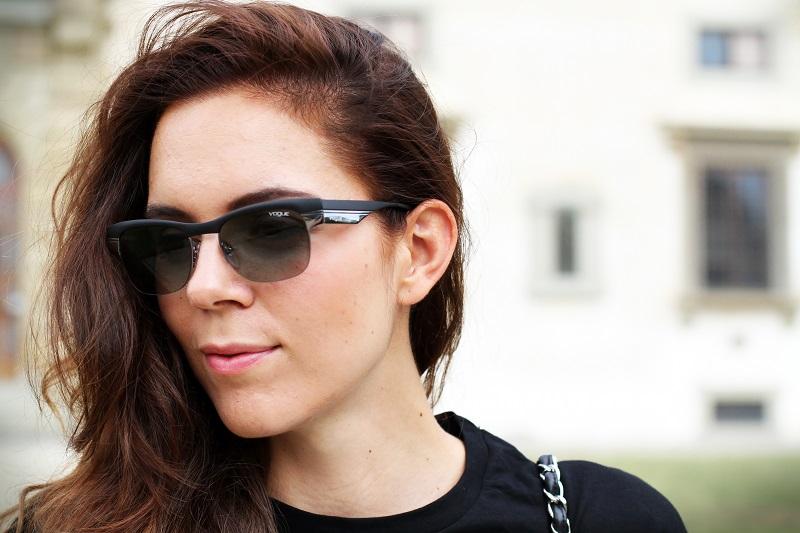 vogue eyewear | occhiali da sole