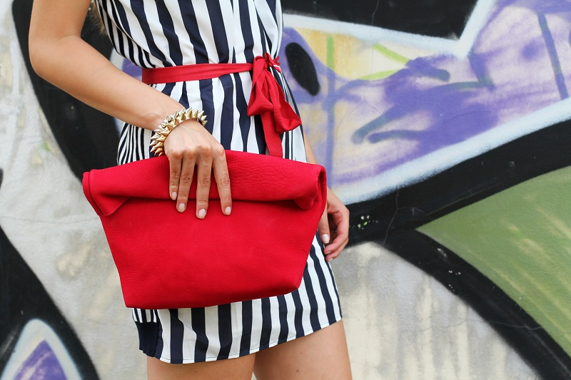 borsa celine | vangle | borsa rossa | outfit | look | fashion blogger | it girl | fashion details