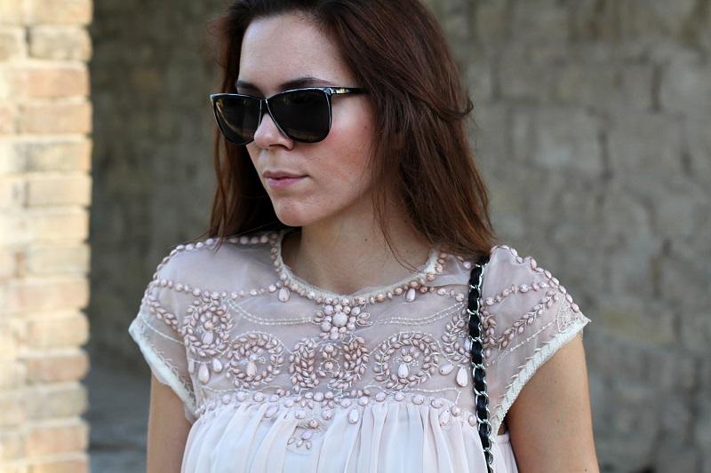 occhiali da sole | laura biagiotti