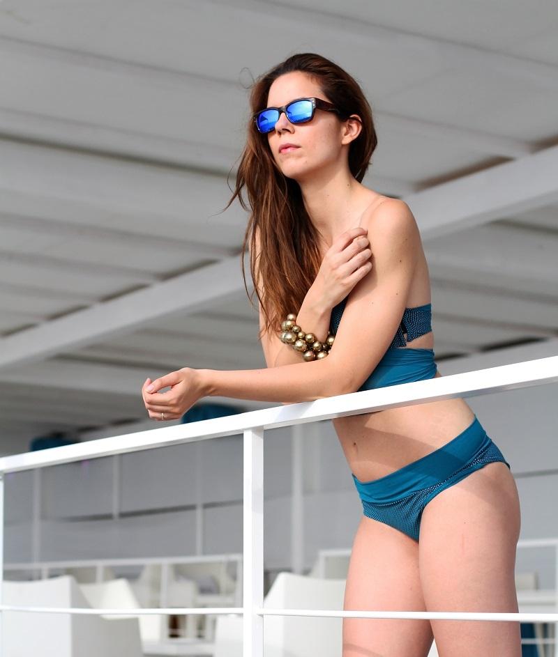 bikini-estate-2013-fashion-blogger-costume-da-bagno-12
