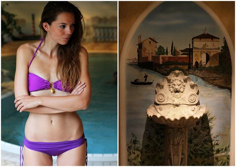 wellness austria   resort    hotel 5 stelle austria   hotel tirolo   das central