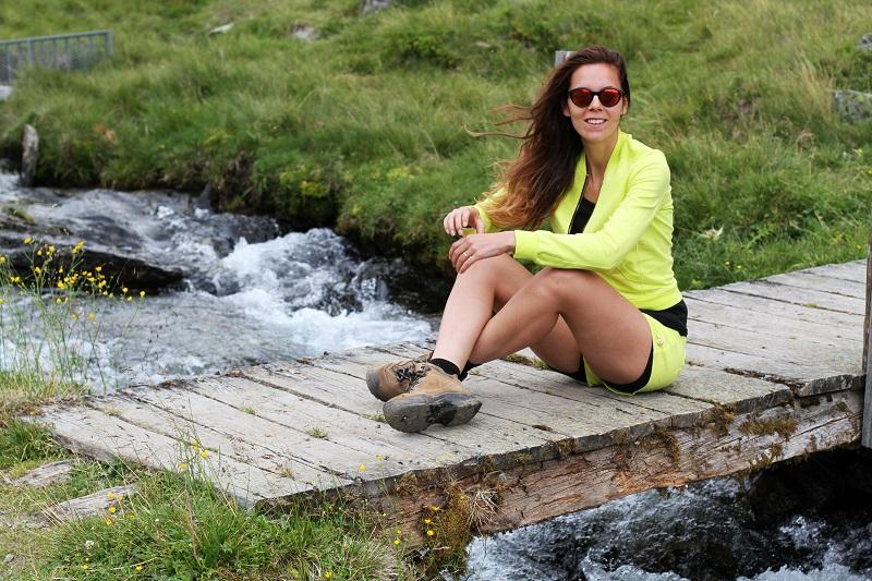trekking | tirolo | austria | valle verde | montagna | look montagna | lorella signorino | spektre 5