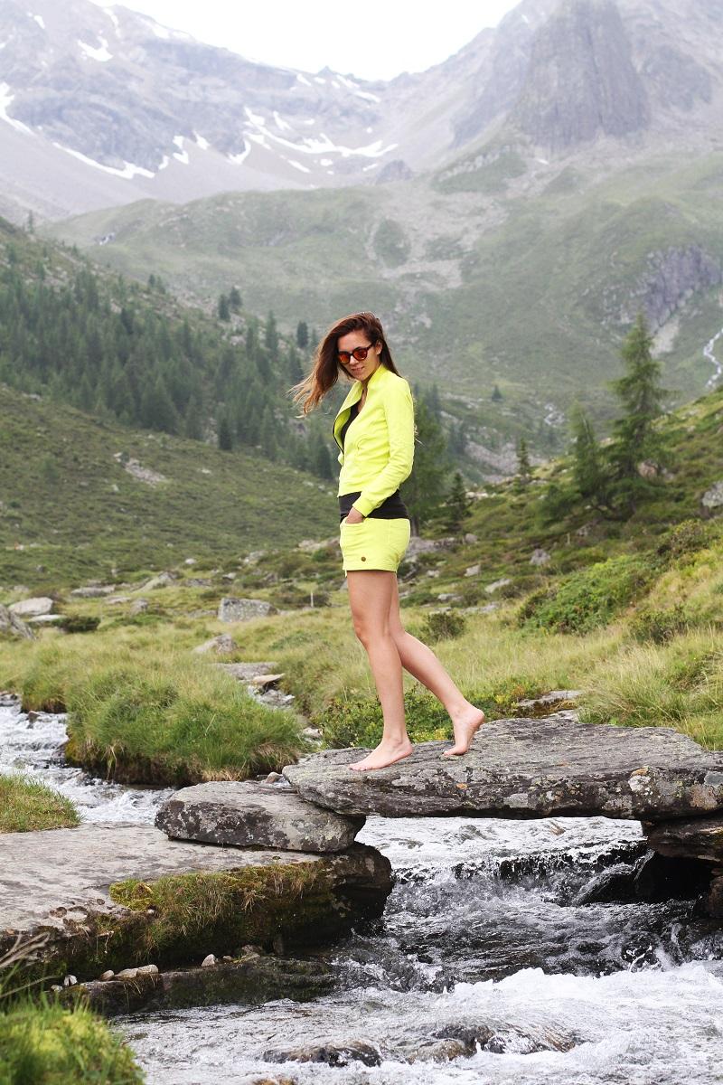 trekking | tirolo | austria | valle verde | montagna | look montagna | lorella signorino | spektre 3