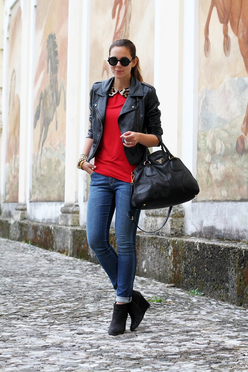tendenze autunno inverno 2013 2014 | outfit autunno 2013 2014 | look autunno inverno 2013 2014 |3