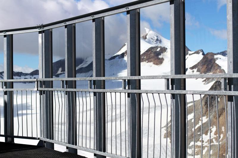 ghiacciaio | ghiacchiaio perenne | austria |  tirolo | solden |  valle otzal | montagna estate 5