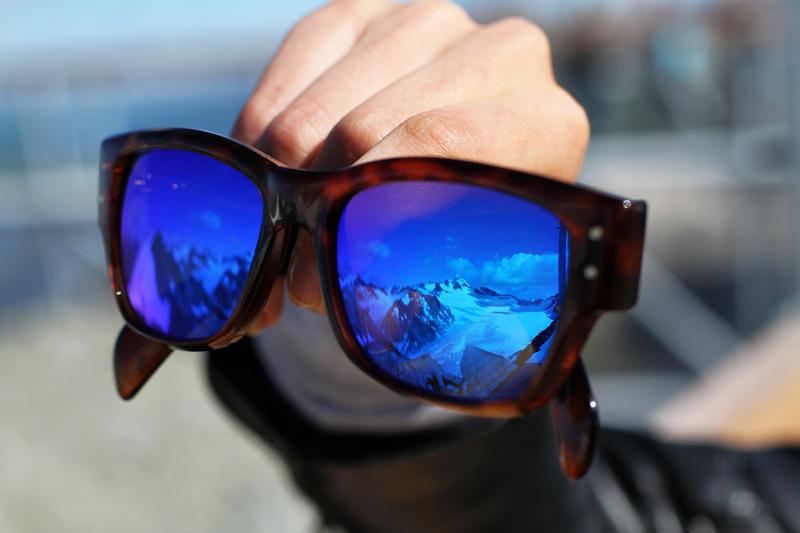 ghiacciaio | ghiacchiaio perenne | austria |  tirolo | solden |  valle otzal | montagna estate 4