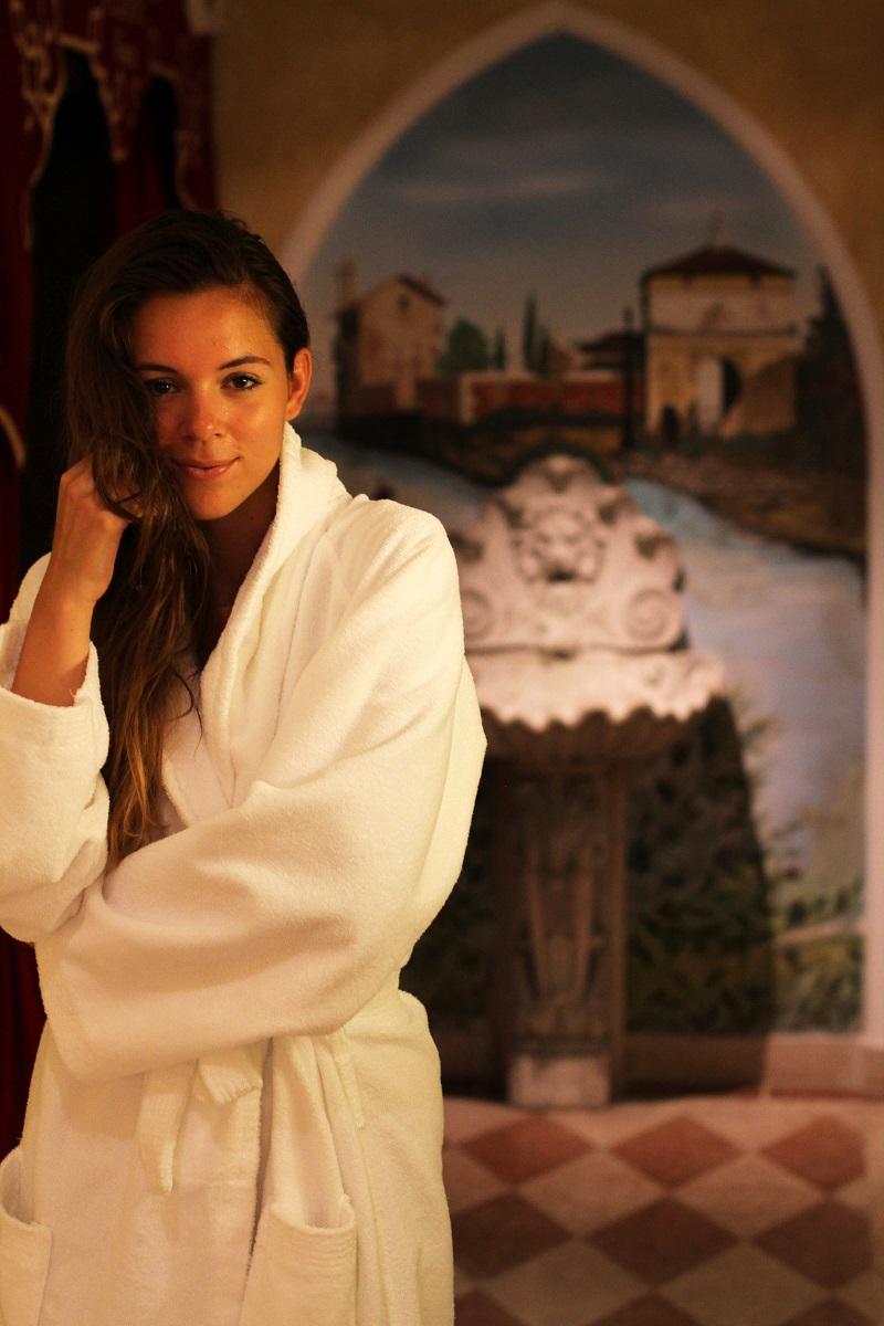 wellness austria | resort  | hotel 5 stelle austria | hotel tirolo | das central