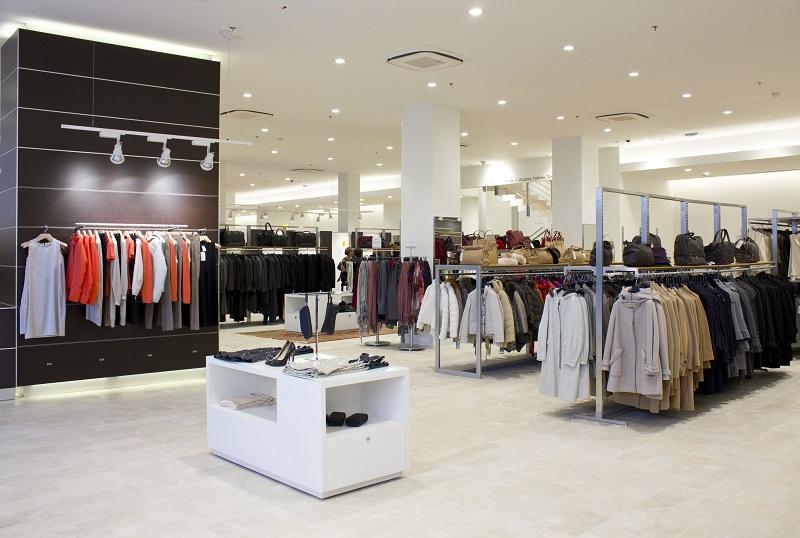 diffusione tessile | diffusione tessile logo | diffusione tessile interno negozio
