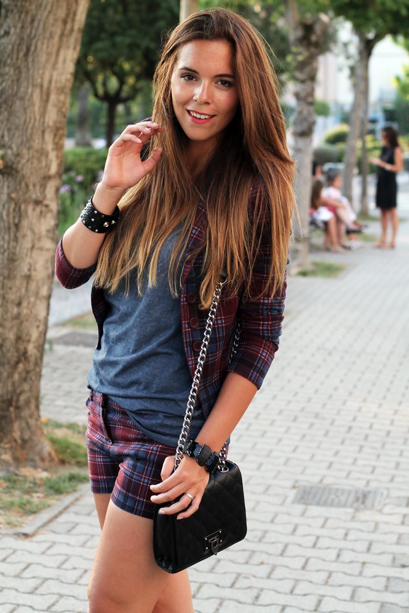 shatush   ombre hair   capelli lunghi