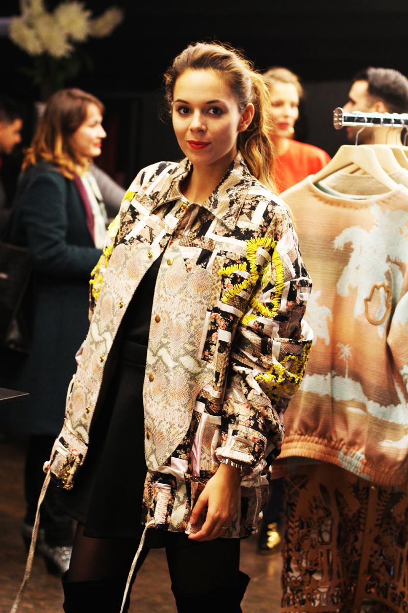 fashion in antwerp