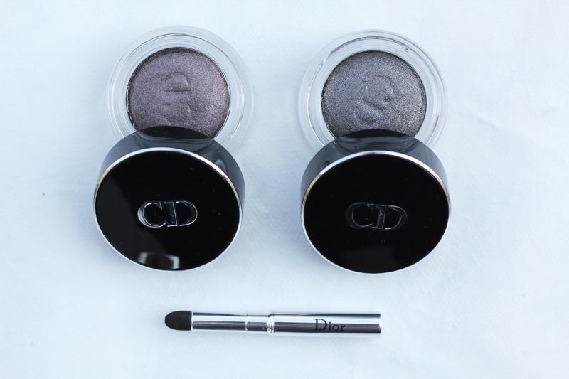 prodotti bellezza make up dior