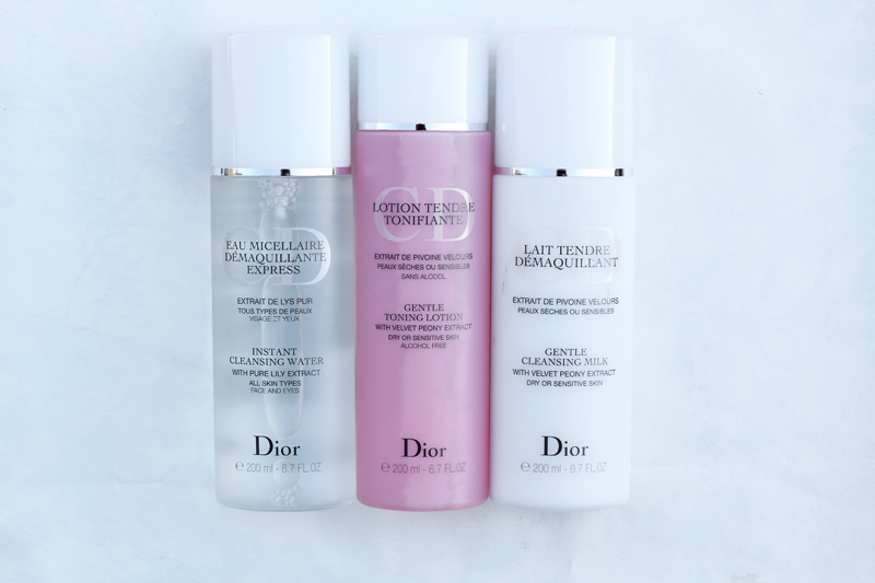prodotti bellezza dior make up