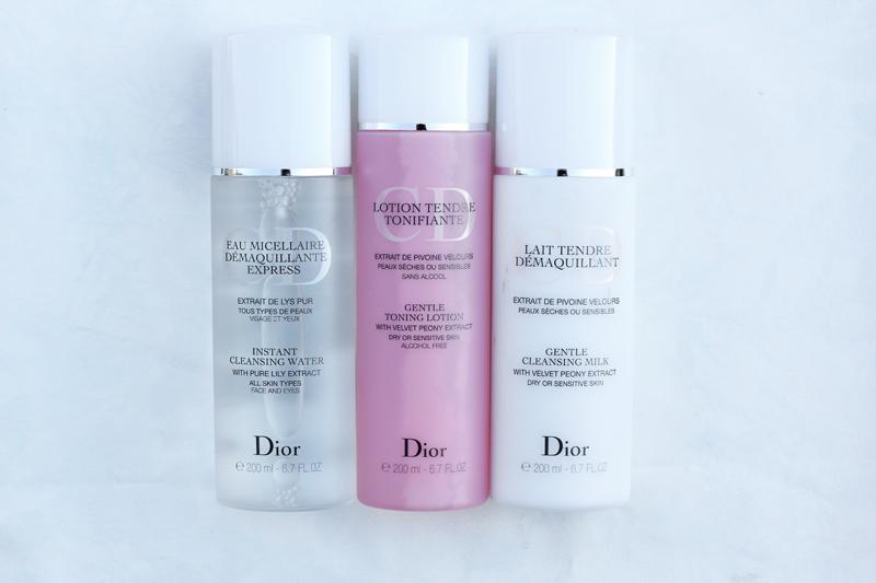 prodotti bellezza dior make up