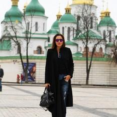 kiev ucraina cosa vedere (36) 1
