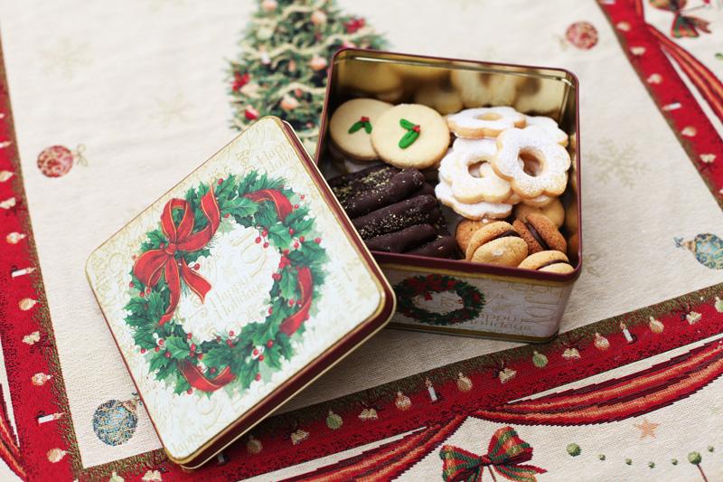 biscotti ricetta biscotti semplici