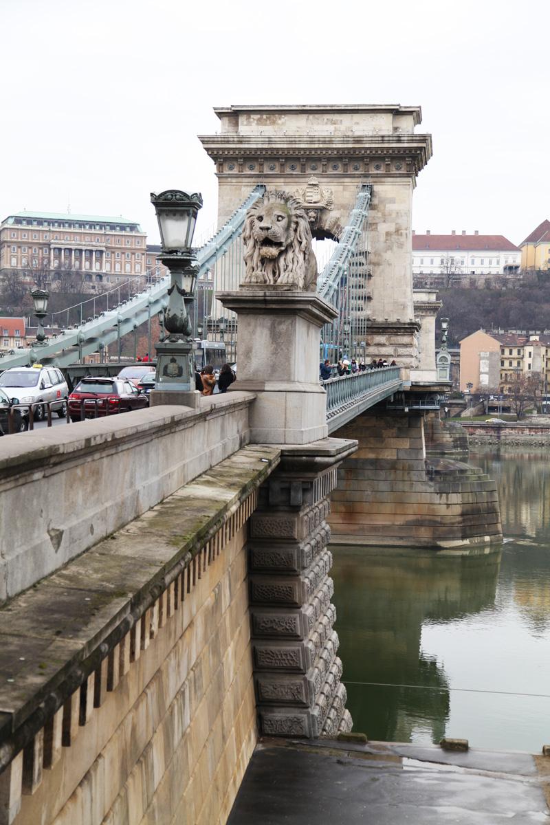 budapest natale 2013