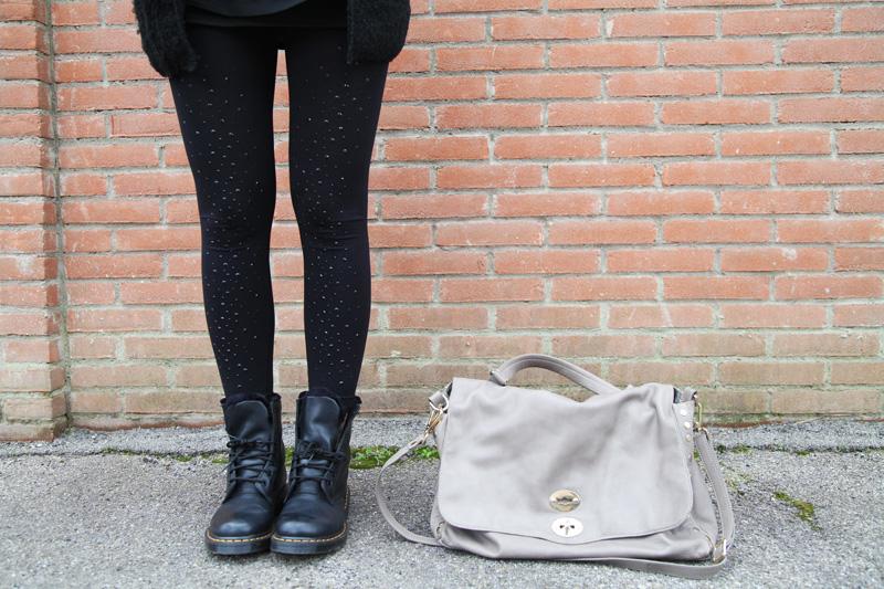 foto fashion moda dr martens