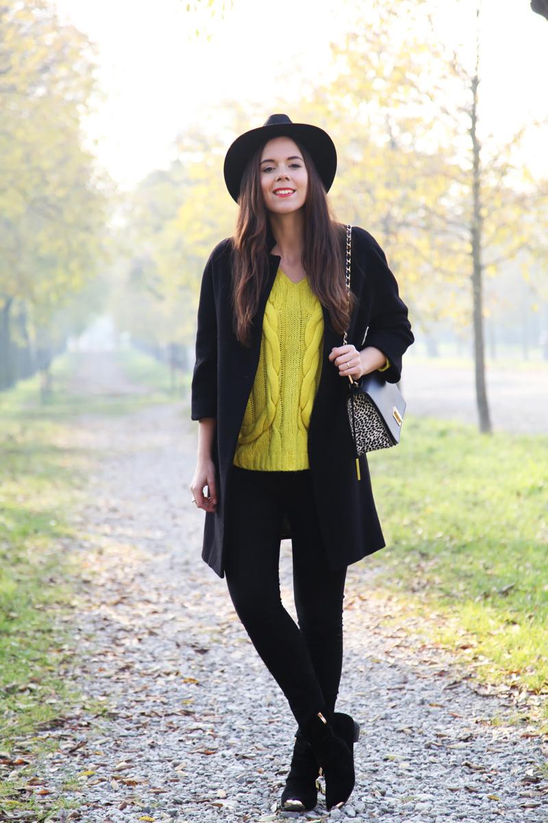 maglione di lana (3)