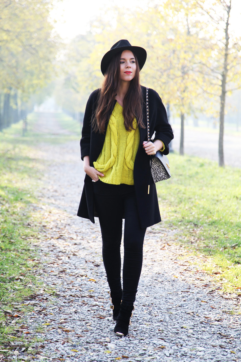 maglione di lana (4)