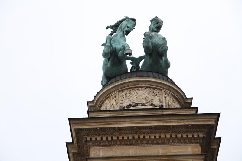 BUDAPEST (7)