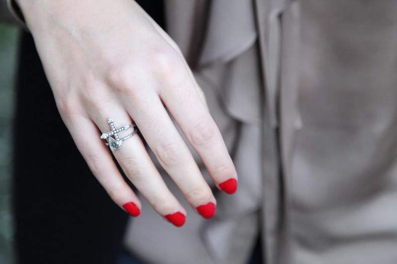 cuori e croci otto jewels gioielli