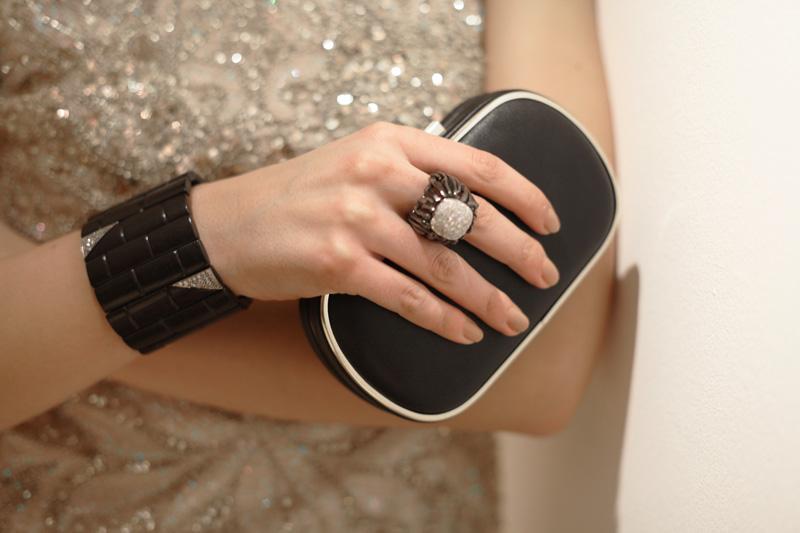 follie gioielli